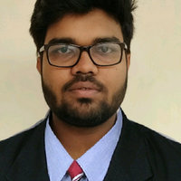 IIT delhi mechanical engineering graduate. Have a good teaching in mathematics topics