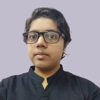 I'm an IIT Delhi B. Tech student in the Computer Science department. I teach Maths and Physics to high school and secondary school students, and primarily to students preparing for JEE.