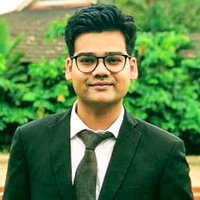 IIT IIM MBA Graduate, provides tuition to all school students at all levels.