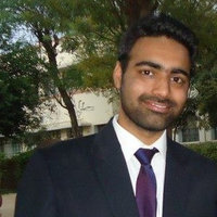 IIT JEE 3236 rank All India looking to teach bright young students in Bengaluru area