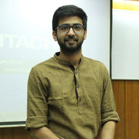 IIT Kanpur Graduate and currently a Civil Services Aspirant who loves to teach. Master in Maths and Jack of all.