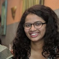 Dr Dhananjay - Pune,Maharashtra : B Tech ,M Tech Ph D  all from IIT