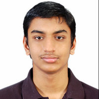 IIT Madras Chemical Engineering Topper Praneeth Srivanth offers personalized coaching for MPC (Mathematics, Physics, Chemistry) in North Bangalore - Chemistry for JEE Main & Advanced, NEET, CBSE, PUC,