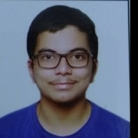 An IIT studying student wants to give tution for Maths/Physics in Thane/Kalyan