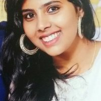 Immense interest in teaching Math and science from bangalore with 3 years of experience teaching students from 6th to 10th std. ( all syllabus-especially CBSE)
