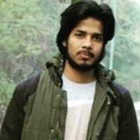 An Indian classical music aspirant,who gives classes in vocals ,guitar and keyboard.