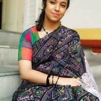 I am an indian classical slide guitarist...still learning and wishes to spread my knowledge among my juniors