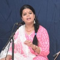 Indian Classical Vocal If you are Interested in Indian classical music  Do contact here