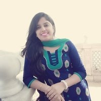 Indira Meisheri- English,Maths.(Kalwa,Thane)B.B.I, B.ed - English and maths, M.com 11 years experience