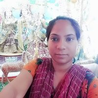 I m indrani I m teacher of maths nd primary in all subject I can teach