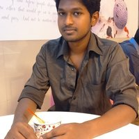 I'm an Information Security Engineer from chennai.Expert in Ethical hacking,Web and Network Penetration Testing