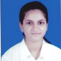 Integrated msc mathematics student provides tuition to school students in surat city.