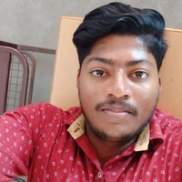 I am interested to teach chemistry,and i have only teaching by the way of understanding...me available at Tamilnadu