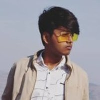 I'm an intermediate level Web Android and Java developer. As I'm pursuing my S.Y.B.Sc.(C.S.). I can teach Java including Core and Advanced Java in Mumbai.