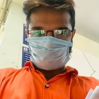 Intern doctor (mbbs) who can motivate you along with study. I will understand your situation cz I am myself student at first.
