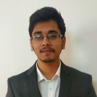 Intern at Samsung Research and gives tuition on basic C++ and Python to students virtually.
