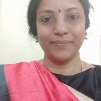 Inviting you for a Tete A Tete with Geeta Menon from Bangalore and to gain from her rich experience of 12 years as Professor at UG level in Commerce and Management subjects and who can also coach for