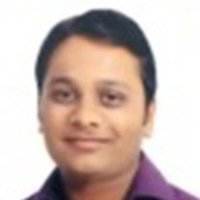 IOS trainer and developer with 7 year of experience, currently located at Nagpur , India