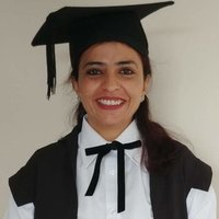 Ex-IRS Officer, UGC-NET qualified, British Council certified, Currently pursuing MPhil at University of Oxford