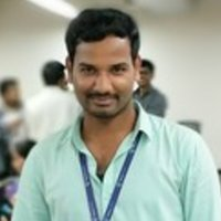 Java/Spring/Micro Services /Rest Services HTML/CSS/JSP will teach to all students and employees with live examples. I am from Hyderabad city India.Working as Senior Java Developer with 8yr experience