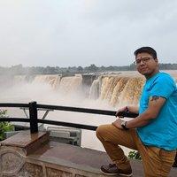 Ajay - Raipur,Chhattisgarh : Aj maths & physics classes for 6th to