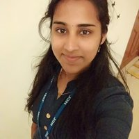 I am kavya student in medical college doing my masters and i can teach bioloGy and biochemistry from school to graduate students