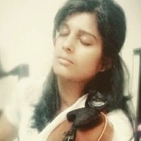 Keerthana is a passionate Musician, with 12 years of teaching experience, both online and direct. She offers One to one lessons in Carnatic Vocal and Violin & Devotional singing. She can teach from ve