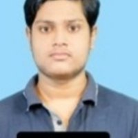 I am kousik i am in collage 1st year I teach all subject in bengali or english medium in howrah from class 1- 6