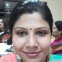 Lady teacher teaching physics, maths and comp sc -- any boards till class 10 in south kolkata (ballygunge area)