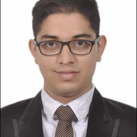 CA Lakshay- Having 6 yrs of experienceof teaching commerce students (11th 12th Bcom MBA CA)