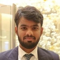 Law Graduate providing tuition in business law and general laws in Mumbai