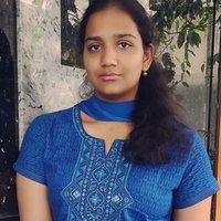 I'm a law student in Bangalore, can teach school English to students upto 9th grade