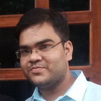 Lawyer from Delhi University, Ex-Infoscion Gives All subject tuitions for High School in Delhi.