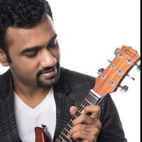 Learn carnatic music in mandolin through skype from chennai,india online classical music