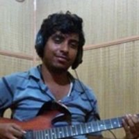 Learn classical and non classical guitar techniques...lifestyle course or regular course....play and enjoy...