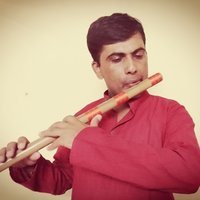 Learn Flute in Siliguri: We teach Indian Classical Music on Bamboo Flute