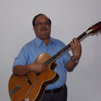 Learn guitar systematically & be perfect guitarist from a Trinity Certified teacher.