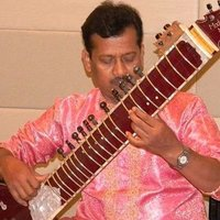 Learn instrumental music at your home sitar mohanveena guitar through exam .