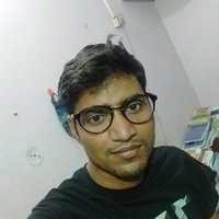 Learn Mathematics from an IIT Delhi post-graduate and Topper of College in University of Delhi, currently engaged as Research Scholar (PhD Mathematics) at IIIT Delhi