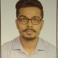 Learn Maths & Physics from engineering student in kolkata with 2 yrs of experience