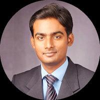 Satyam sir