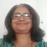 Learn to speak English fluently with rajeshree.positiviy breeds success in any endeavour!!!