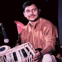 Learn tabla from a Tabla player having more than 20 yrs playing