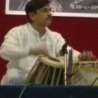 Learn Tabla from the field expert .I am a professional teacher since 25 years.
