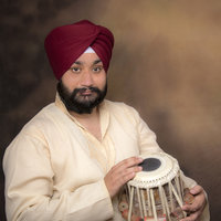 Learn Tabla in a unique & Interactive way, become a part of Delhi & Punjab Gharana Tradition.