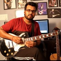 Learn Western Vocals or Pure North Indian Classical ( Online Singing Lessons)