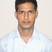 Lecturer in college. Passed out from NIT Raipur. Available to teach, I hope you enjoy learning