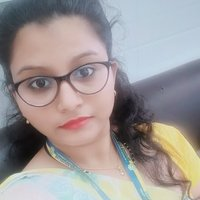 Lecturer in Mumbai having several years of experience can give her 100% to achieve your goals. Special coaching includes all mechanical engineering subjects like som, fluid mechanics, refrigeration et