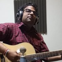 Let's learn and understad music (guitar, synthesizer & vocal) Over 11years experience as music teacher in reputed schools of Delhi NCR