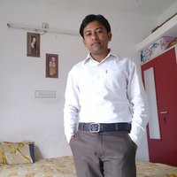 I live in Jaipur and good command on Algebra and trigonometry.